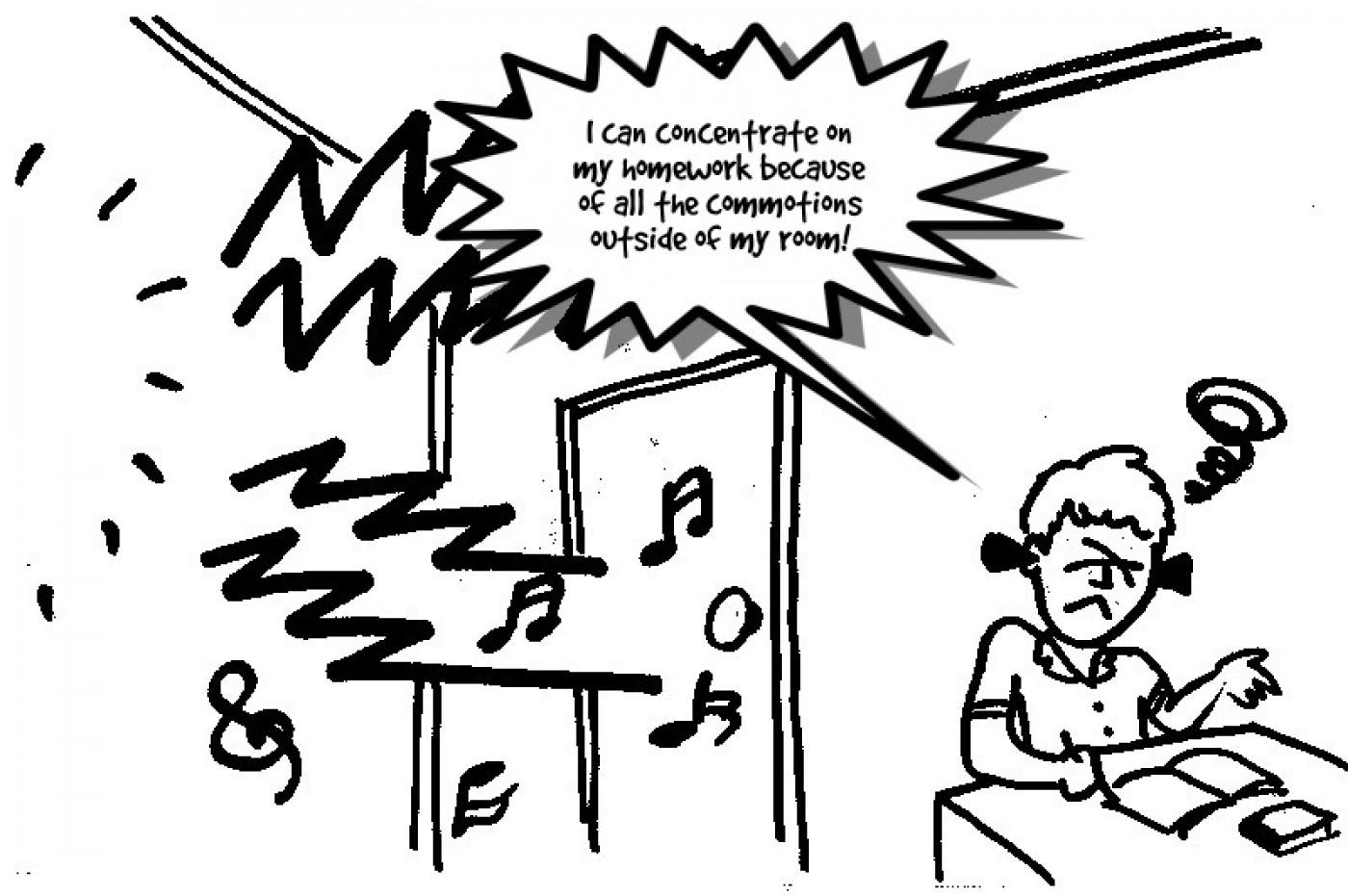 Funny Alaskan Malamute T Shirts   Shirt Designs   Zazzle aploon Homework help hotline phone number alaska dailynewsreports FC  Homework  help hotline phone number alaska dailynewsreports FC