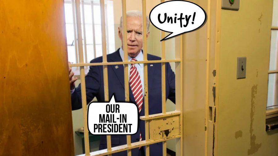 Unity!    phrase.it