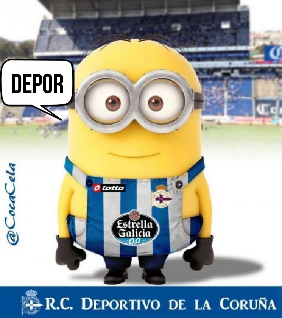 depor  | phrase.it