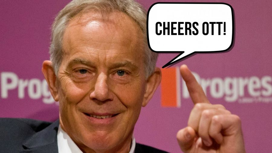 cheers ott!  | phrase.it